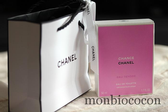 chance-chanel-eau-tendre-parfum-femme-0