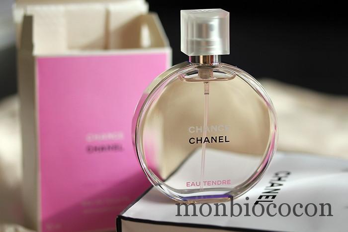 chance-chanel-eau-tendre-parfum-femme-6