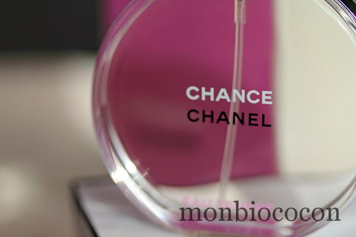 chance-chanel-eau-tendre-parfum-femme-7