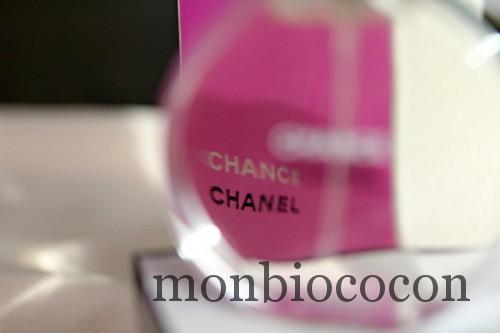 chance-chanel-eau-tendre-parfum-femme-8