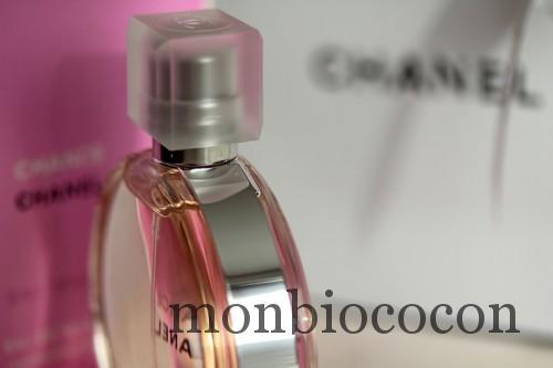 chance-chanel-eau-tendre-parfum-femme-9