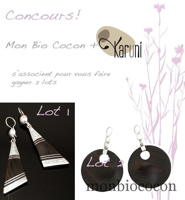 concours-karuni-mon-bio-cocon