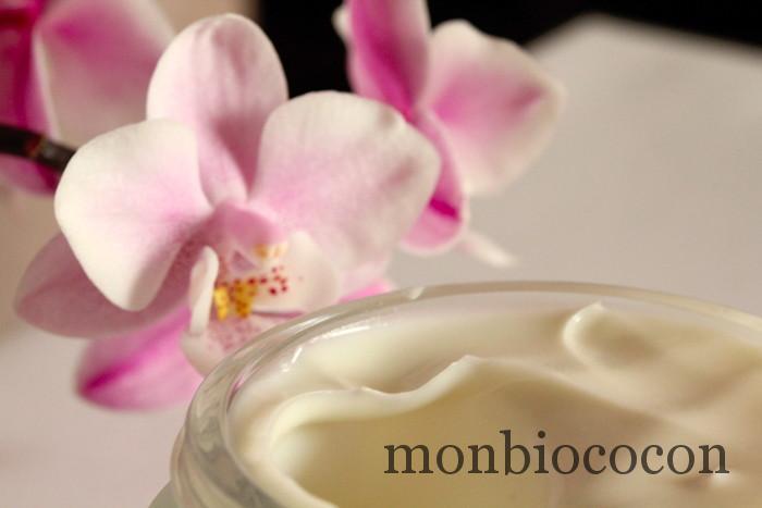 crème-prodigieuse-nuit-nuxe-9
