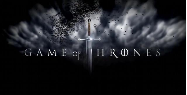 games-of-thrones-série-tv-sean-pen-6