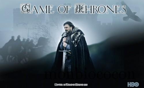 games-of-thrones-série-tv-sean-pen-9