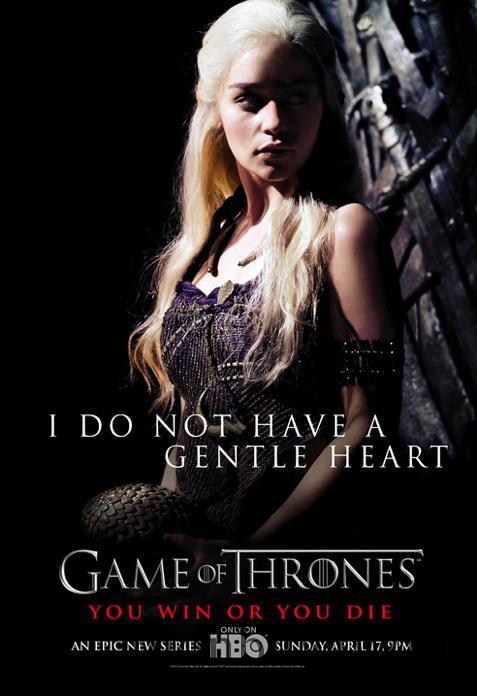 games-of-thrones-série-tv-sean-pen