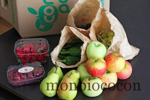 panier-fruitier-com-3-pom-panier-fruit-légume-bio-