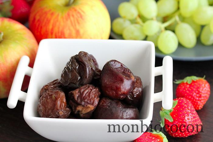 panier-fruitier-com-3-pom-panier-fruit-légume-bio-8