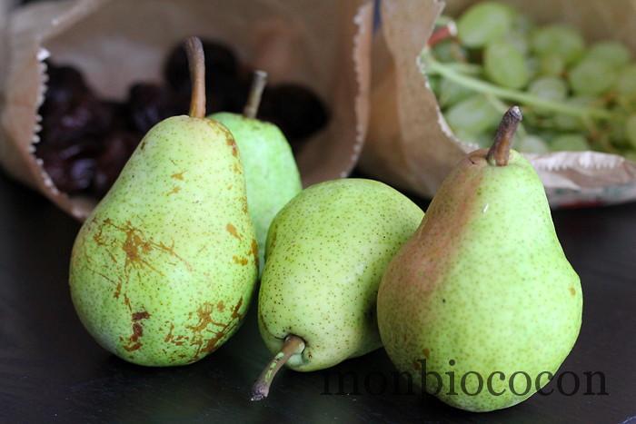 panier-fruitier-com-3-pom-panier-fruit-légume-bio-9