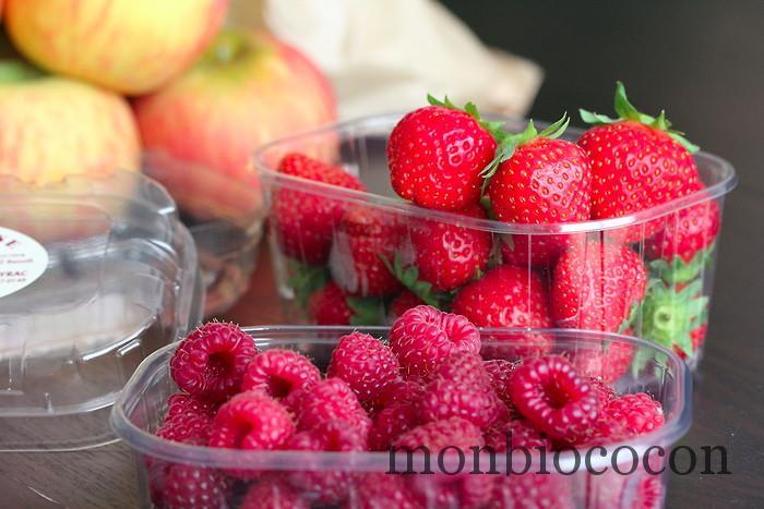 panier-fruitier-com-3-pom-panier-fruit-légume-bio