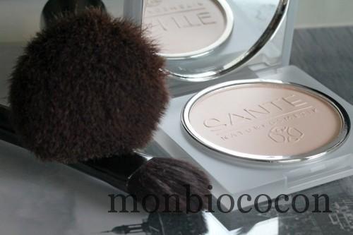poudre-libre-sante-naturkosmetik-maquillage-bio