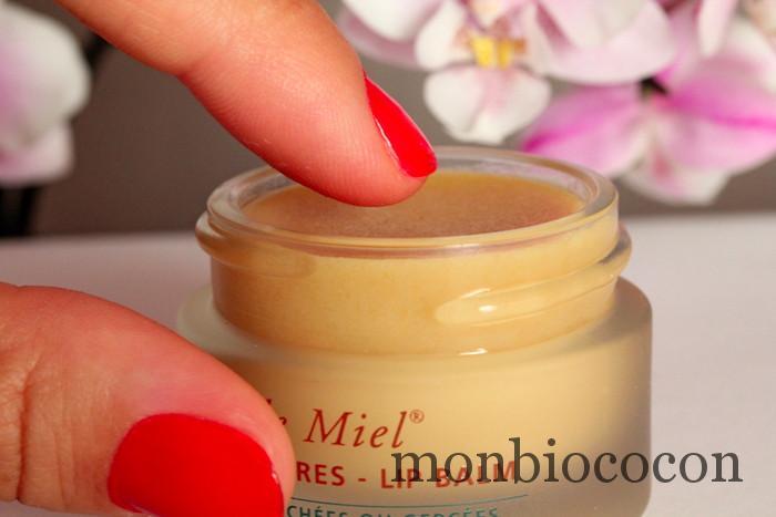 rêve-de-miel-nuxe-baume-lèvres-0