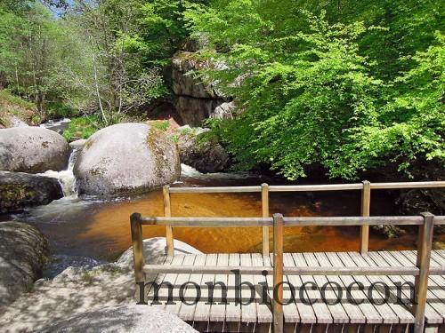 tourisme-bretagne-randonnée-04