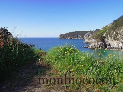 tourisme-bretagne-randonnée-18