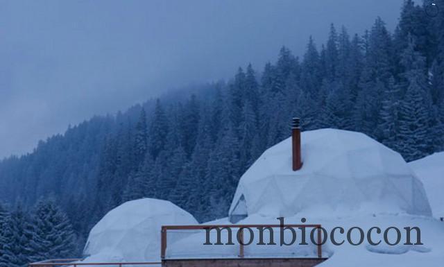 white-pod-suisse-logement-insolite-9