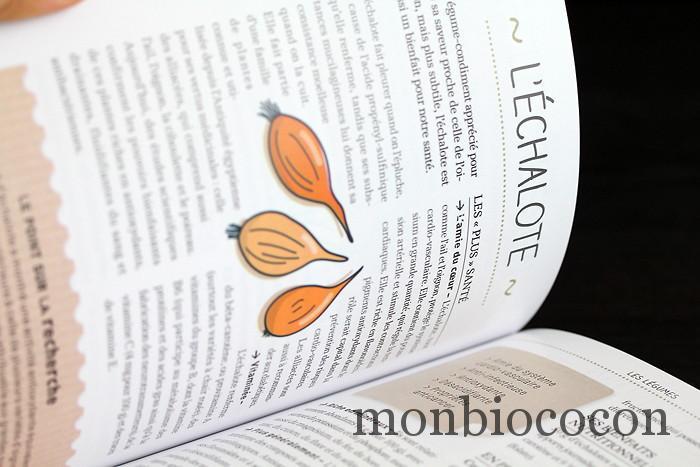 200-aliments-qui-vous-veulent-du-bien-larousse-7