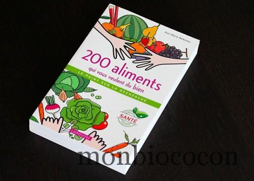 200-aliments-qui-vous-veulent-du-bien-larousse