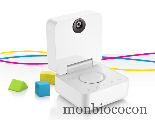 smart-baby-monitor-withings-iphone-babe