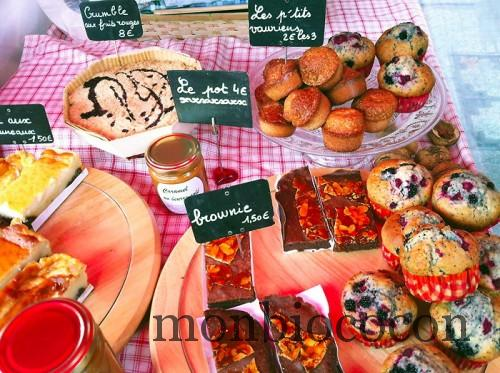 muffin-marché-rodez-aveyron