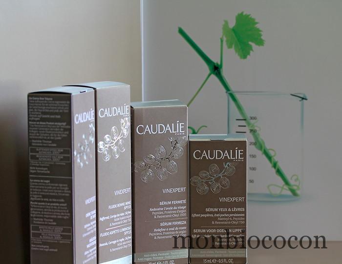 caudalie-vinexpert-sérum-fermeté-soin-vignes-2