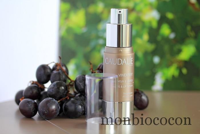 caudalie-vinexpert-sérum-fermeté-soin-vignes-5