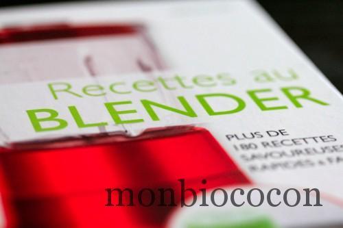 recettes-au-blender-larousse-livre-cuisine-0