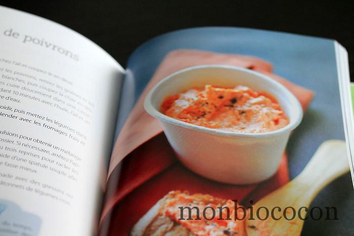 recettes-au-blender-larousse-livre-cuisine-6
