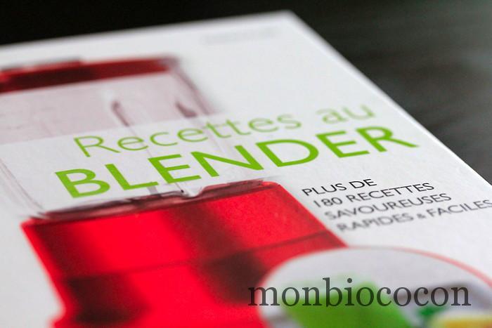 recettes-au-blender-larousse-livre-cuisine-9