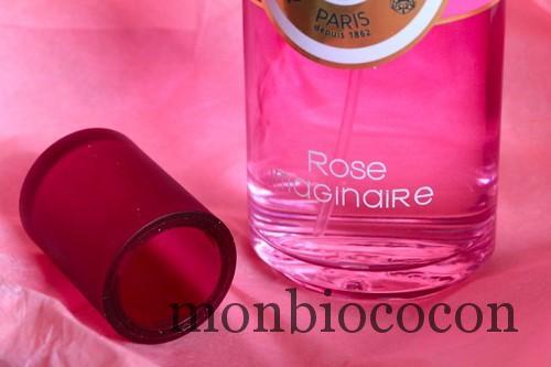 roger-gallet-rose-imaginaire-parfum-eau-fraiche-0