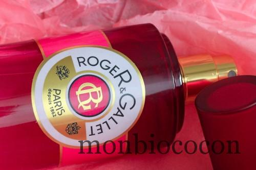 roger-gallet-rose-imaginaire-parfum-eau-fraiche-9
