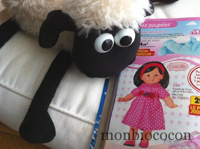 shaun-le-mouton-commande-jouet-père-noel-0