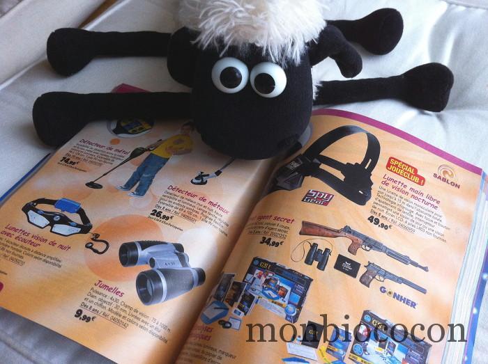 shaun-le-mouton-commande-jouet-père-noel-9