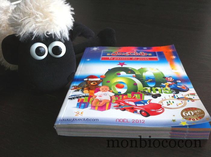 shaun-le-mouton-commande-jouet-père-noel
