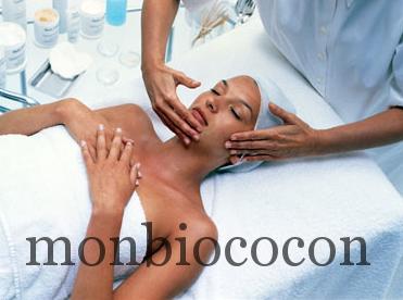 talasso-centre-de-remise-en-forme-massages-spa
