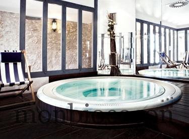 talasso-centre-de-remise-en-forme-massages-spa-0