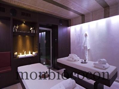 talasso-centre-de-remise-en-forme-massages-spa-9