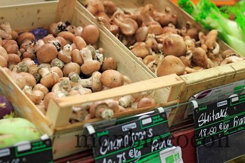biocoop-magasin-bio-bordeaux-caudéran-novembre-2012-0