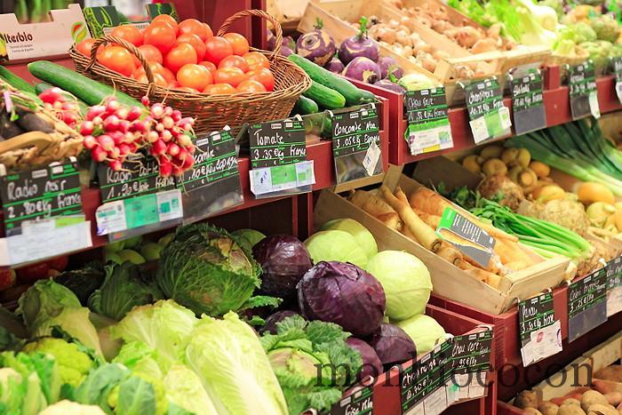 biocoop-magasin-bio-bordeaux-caudéran-novembre-2012-3