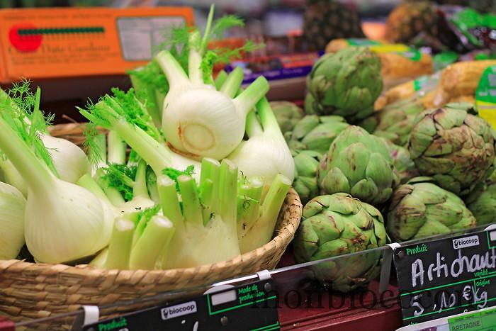 biocoop-magasin-bio-bordeaux-caudéran-novembre-2012-9