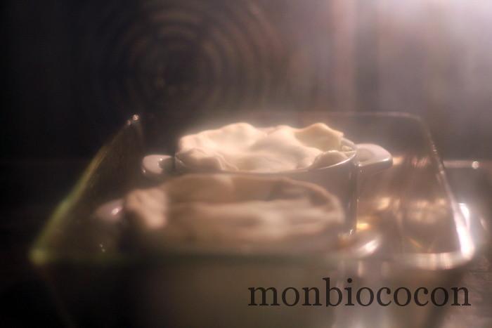 cassolette-noix-saint-jacques-petits-légumes-5