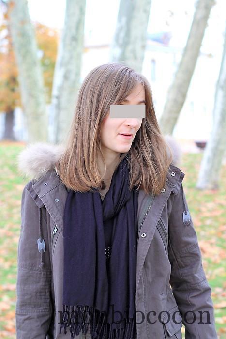 manteau-parka-militaire-kaki-femme-bérénice-hiver-2012-