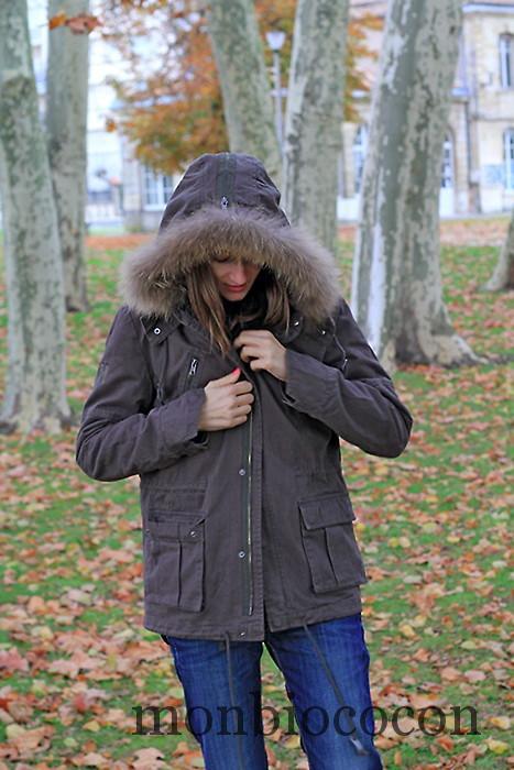 manteau-parka-militaire-kaki-femme-bérénice-hiver-2012-7