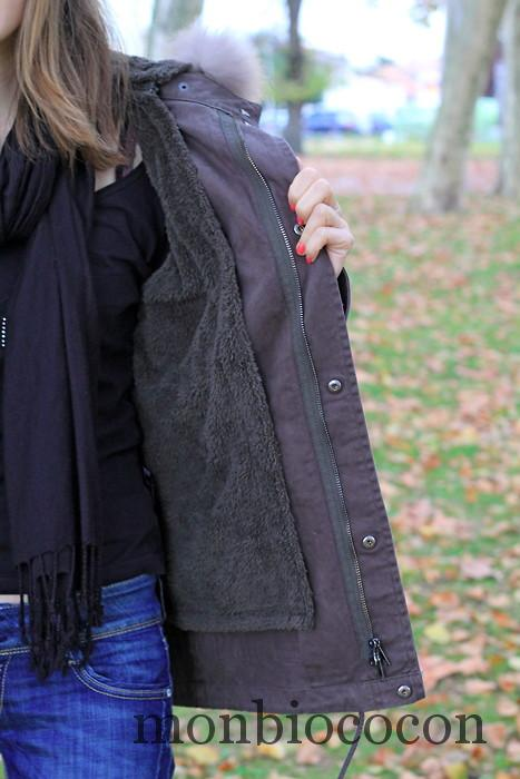 manteau-parka-militaire-kaki-femme-bérénice-hiver-2012-9