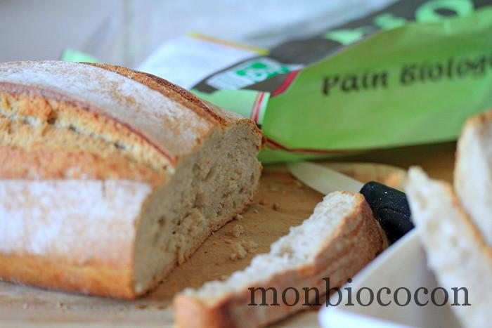 oeuf-coque-bio-pain-campagne-bio-frais-recette-9