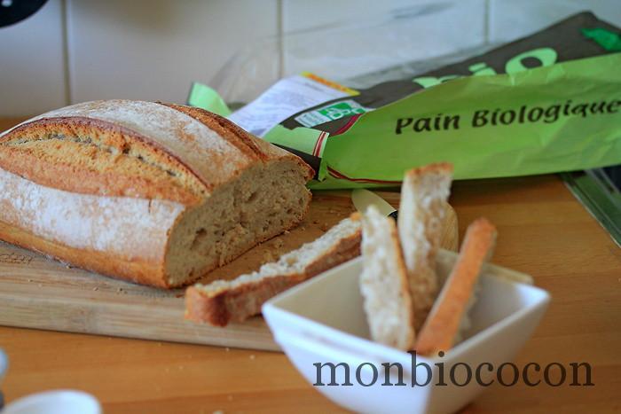 oeuf-coque-bio-pain-campagne-bio-frais-recette