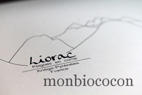 peignes-corne-blonde-liorac-pyrénées-ariège-artisanat-4