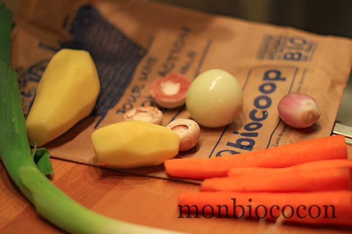 petits-légumes-cassolette-noix-saint-jacques-bio-0