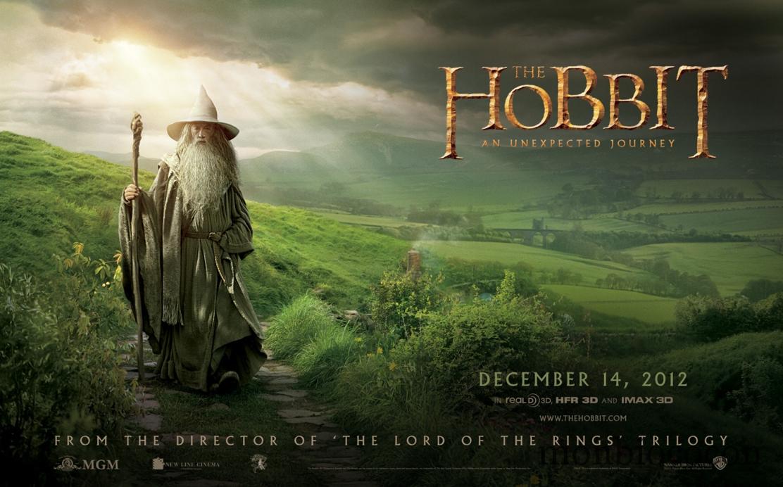 bilbo-le-hobbit-affiche-film