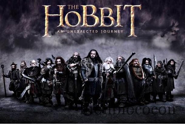 bilbo-le-hobbit-affiche-film-0