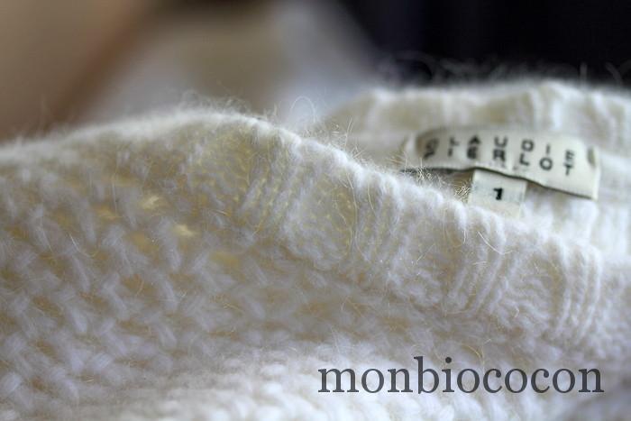 claudie-pierlot-pull-mohair-crème-blanc-2012-hiver-0